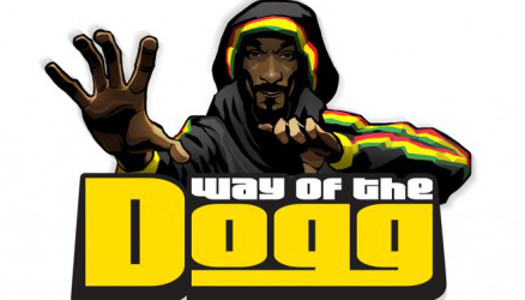 Way-of-the-Dogg