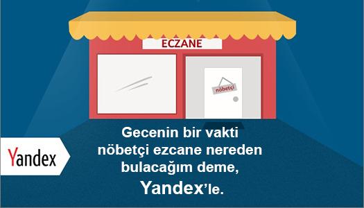 Yandex_NobetciEczane_1