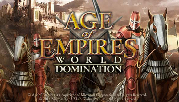 Age_of_Empires_Mobile