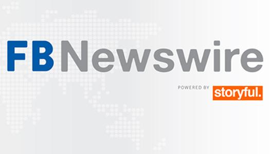 newswire