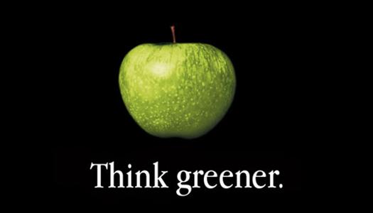 think_greener