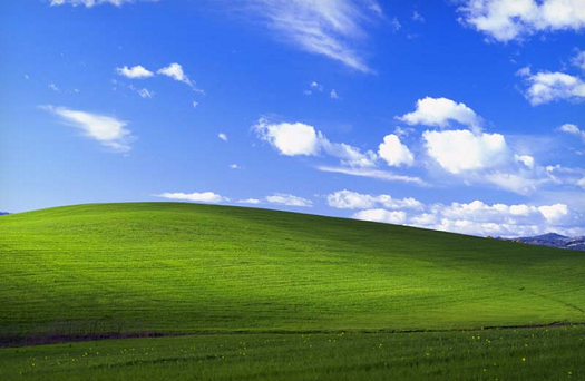 windows xp explorer güvenlik açığı