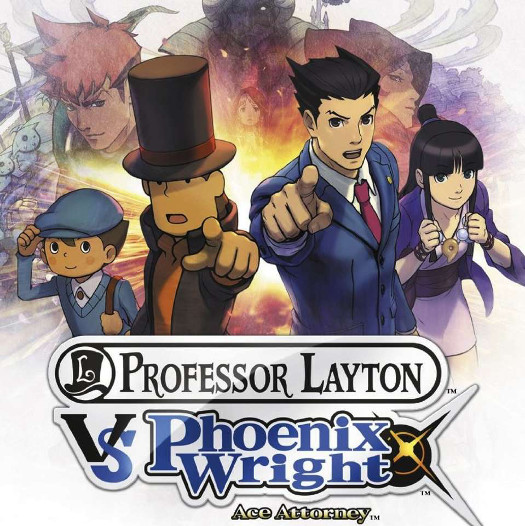 layton vs wright
