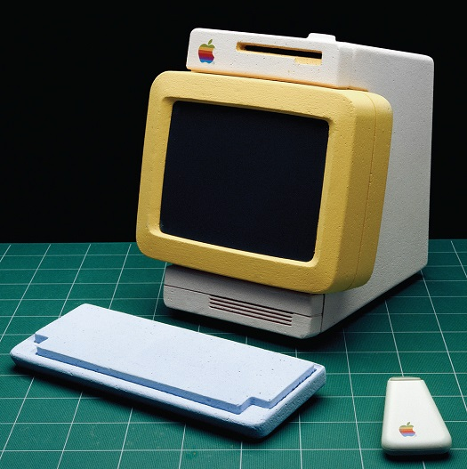 apple tarih gelecek 2