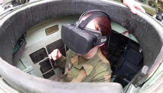 oculus-tank