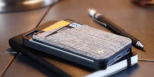 +wallet