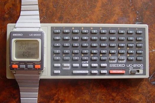 seiko-uc-2100