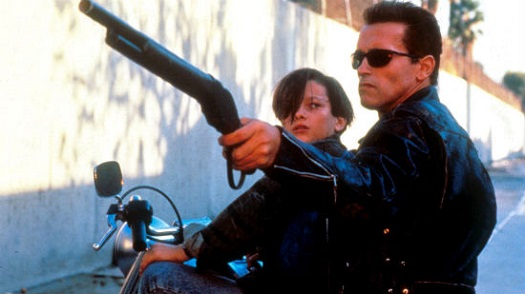 Terminator-2-Chase