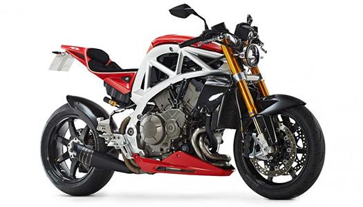 ariel-ace-bespoke-motorcycle-0