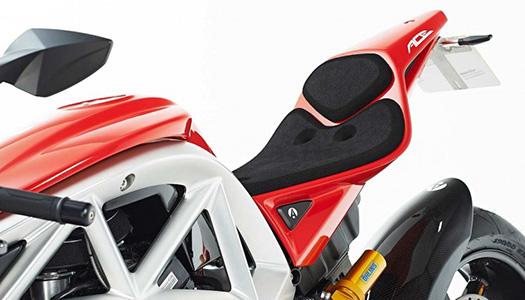 ariel-ace-bespoke-motorcycle-3