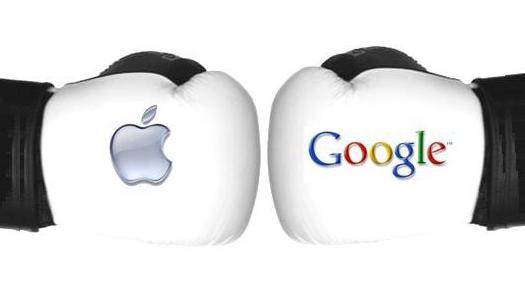 google-vs-apple1-500x227