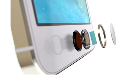 iPhone_5s_fingerprint