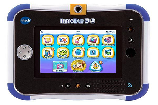 innotab-35-plus