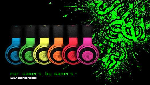 razer_kraken_neon