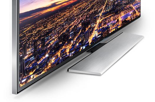 Samsung UE65HU8500L