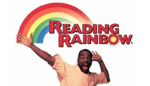 readingr
