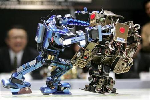 robot-wars
