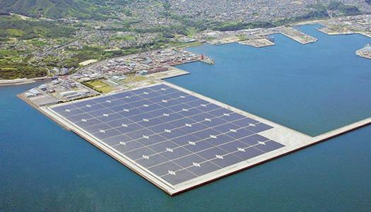 solar çiftlik