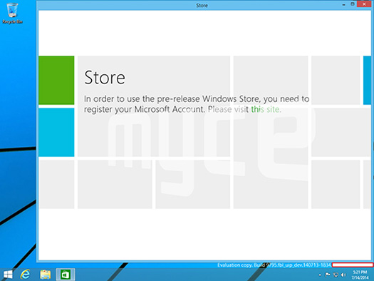 windows9_2