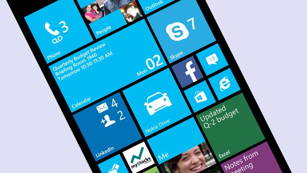 windowsphone-8-1