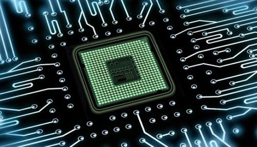 Allwinner-64-bit-chip-1