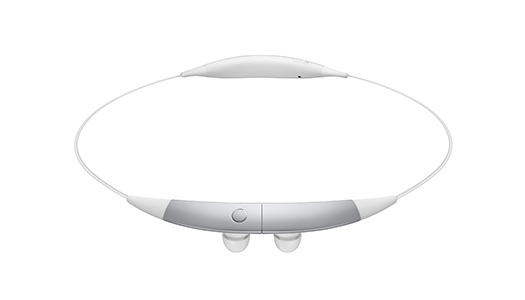 Samsung_Circle_White