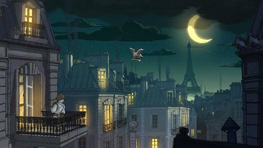 VH_SC_5_Anna_Paris_143285