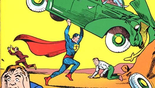 action-comics-number-1