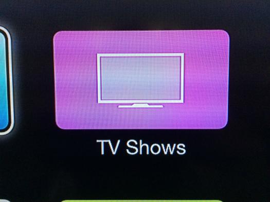 apple tv-2