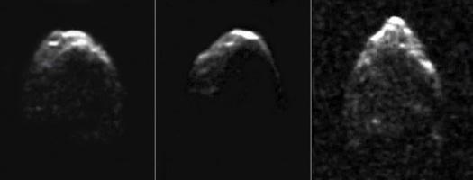 asteroide-1950da-590x225