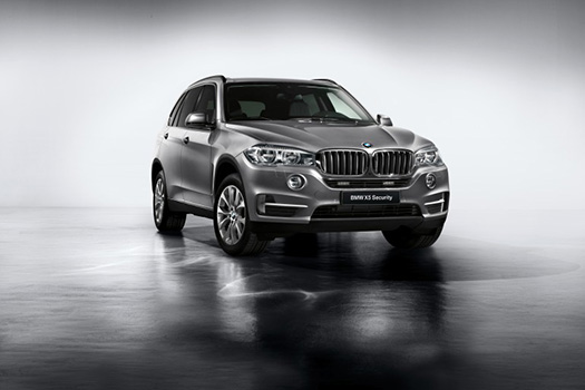 bmw-x5-security-plus-3