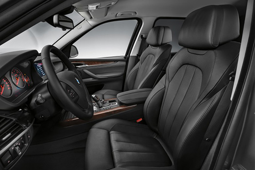 bmw-x5-security-plus-4