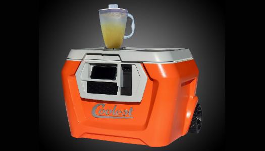 coolest cooler-1