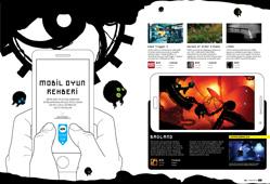dosya-mobil-oyunlar-01