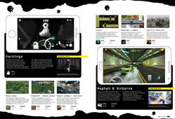 dosya-mobil-oyunlar-02