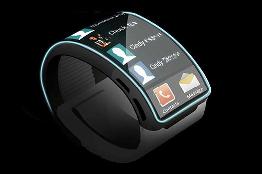 a00c9eee29ad8 #Samsung Galaxy Gear