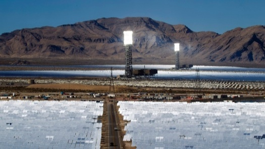 heliostats-ivanpah-solar-electric-generating-system-brightsource