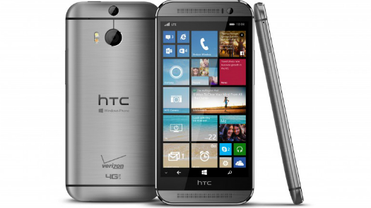htc one m8 windows phone-3