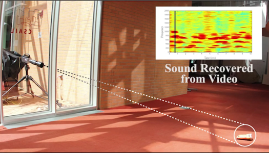 mit-sound-extract-audio