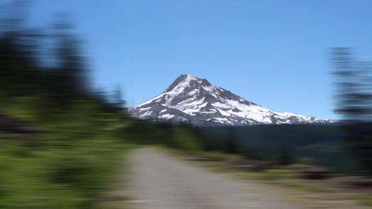 mountain-hyperlapse-3