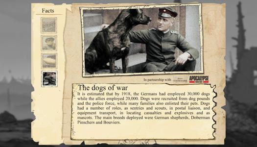valiant-hearts-the-great-war-04