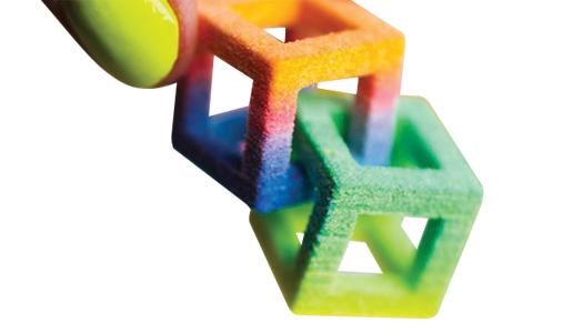 yenebilir-3d-baskı-ürünleri