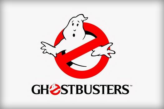 hayalet avcıları, ghost busters