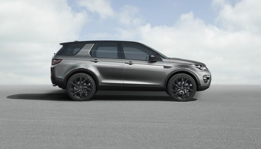 2015-land-rover-sport-16