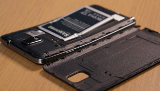 CRO_Electronics_Bent_Samsung_09-14