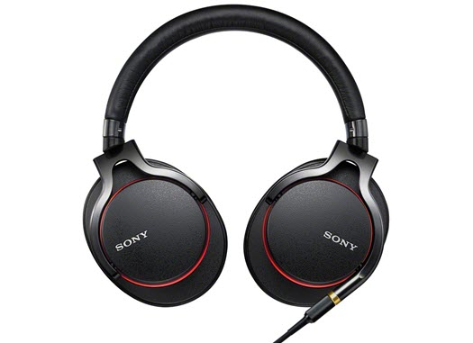 sony, mdr-1a