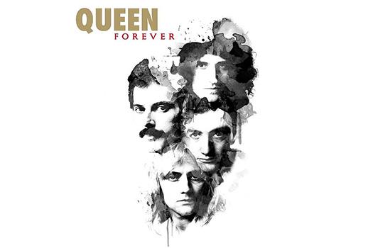 QueenForever
