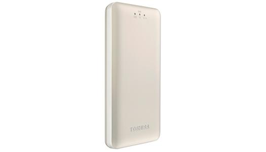 Toshiba SSD CANVIO AEROMOBILE