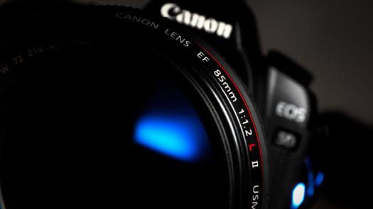 canon_lens_2-wallpaper-2048x1152