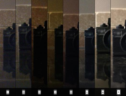 iphone, kamera